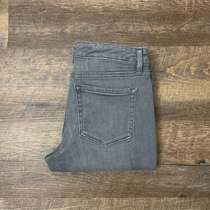 Joe Fresh | Grey Classic SLIM Jeans
